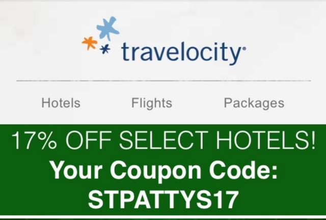 hotel-coupon